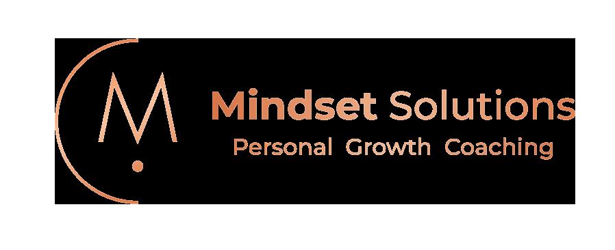 Logo_MS_primair_Transparant
